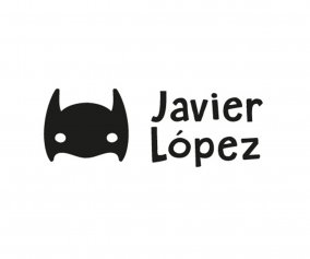 Sello Personalizado Batman