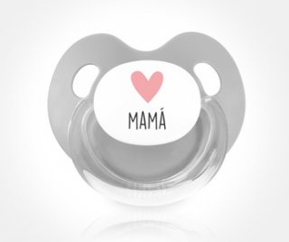 Mother's Day Soothers