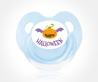 Halloween Soothers