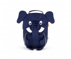 Backpack Large Emil Elephant