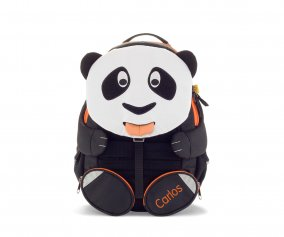Grand Sac à dos Personnalisable Panda Paul