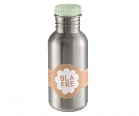 Stainless Steel Bottle Mint 500 ml