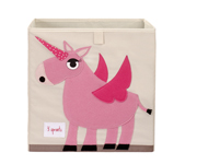Box Multiuso Unicorno