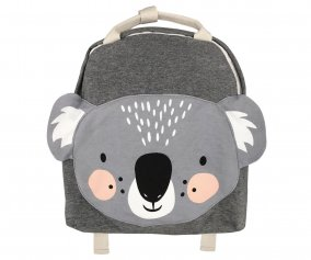Sac à dos Personnalisable Mister Fly Koala
