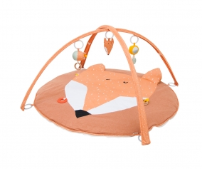 Palestrina Play Mat Trixie Mr.Fox