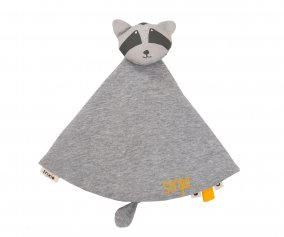 Doudou Trixie Personalizzabile Mr.Racoon