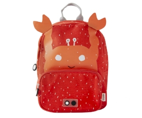 Zaino Trixie Mr.Crab Personalizzato