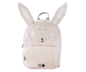 Zaino Trixie Mr.Rabbit Personalizzato