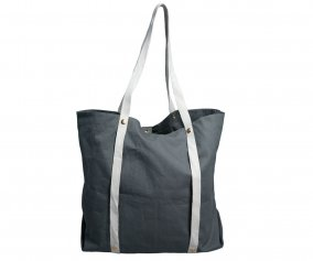 Sac Cabas Personnalisable Blue Spruce