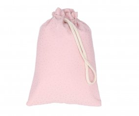 Sac Maillot de Bain Magical Rose