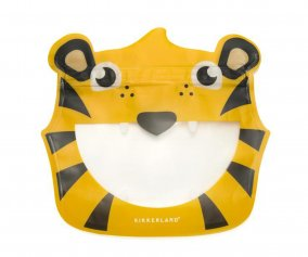 3 Bolsas Snacks Tiger