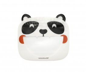 3 Bolsas Snacks Panda
