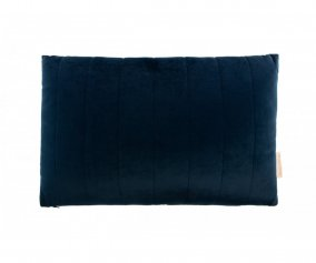 Coussin Akamba Night Blue