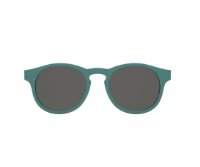 Lunettes de soleil flexibles Keyhole Out Of The Blue (0-24m)
