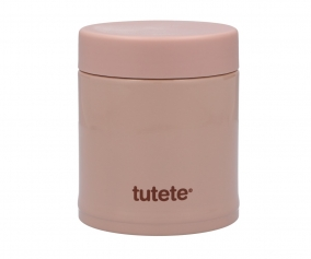 Thermos Blush 500ml
