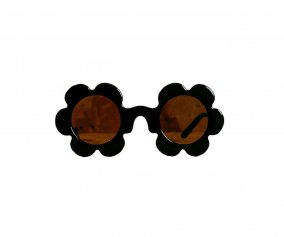 Gafas de Sol Daisy Licorice