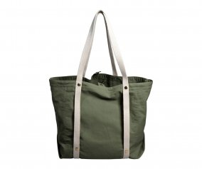 Tote Bag Olive Personalizable
