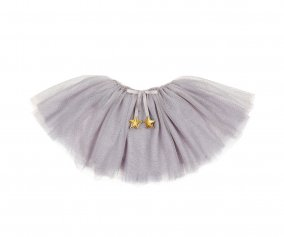 Tutu Enfant Fairy Dust