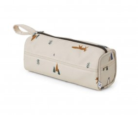 Estuche Fiona Artic Mix Personalizable