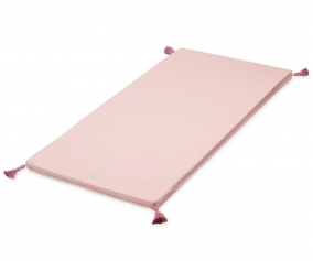 Playmat Blossom Pink