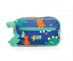 Trousse Dino Rock