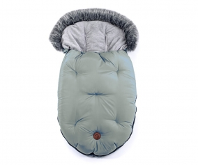 Saco para Carro Universal Everest Atlantic