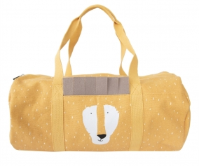 Borsa Sport Roll Bag Mr.Lion Personalizzabile