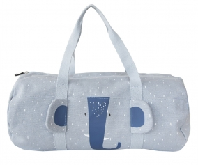 Borsa Sport Roll Bag Mr.Elephant Personalizzabile