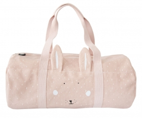 Borsa Sport Roll Bag Mr.Rabbit Personalizzabile