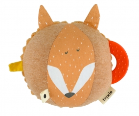 Palla Activity Trixie Mr.Fox