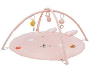 Palestrina Play Mat Trixie Mr.Rabbit