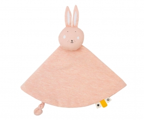 Doudou Trixie Mr.Rabbit Personalizzabile