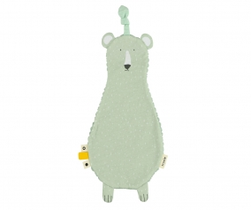 Doudou Piccolo Trixie Mr.Polar Bear