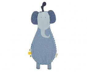 Doudou Piccolo Trixie Mr.Elephant