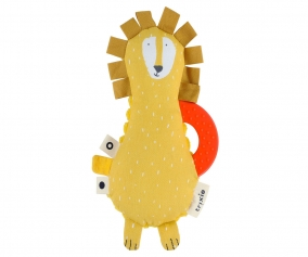 Mini Activity Toy Trixie Mr.Lion