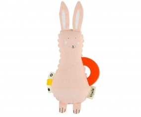 Mini Activity Toy Trixie Mr.Rabbit