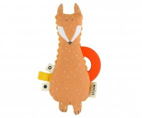 Mini Activity Toy Trixie Mr.Fox