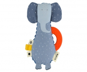 Mini Activity Toy Trixie Mr.Elephant