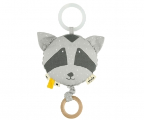 Music Toy Trixie Mr.Racoon