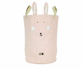 Cesta Giochi Piccola Trixie Mr.Rabbit