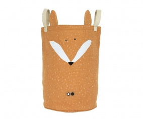Cesta Giochi Piccola Trixie Mr.Fox