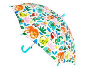 Wild Wonders Umbrella