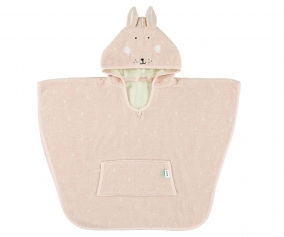 Poncho Trixie Mr.Rabbit Personalizzabile