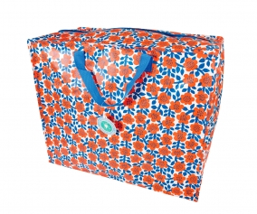 Astrid Ruby Reusable Bag