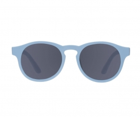 Lunettes de Soleil Flexibles Keyhole Up in The Air (3-5 ans)