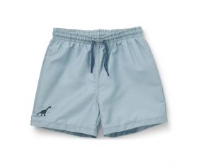 Bañador Short Duke Sea Blue