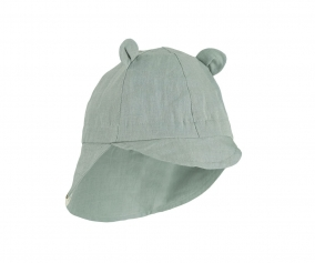 Gorrito de Playa Eric Dove Blue