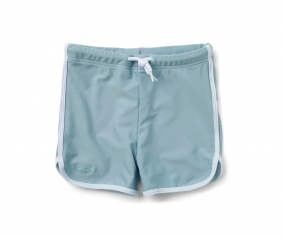 Bañador Short Dagger Sea Blue