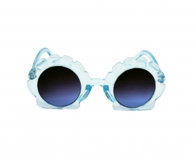 Gafas de Sol Shelly Blue