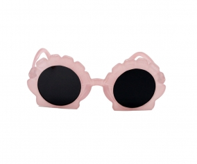 Gafas de Sol Shelly Pink